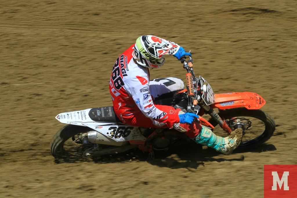 Campionato-Toscano-Motocross-1°-round-federico-biagi-mx1.