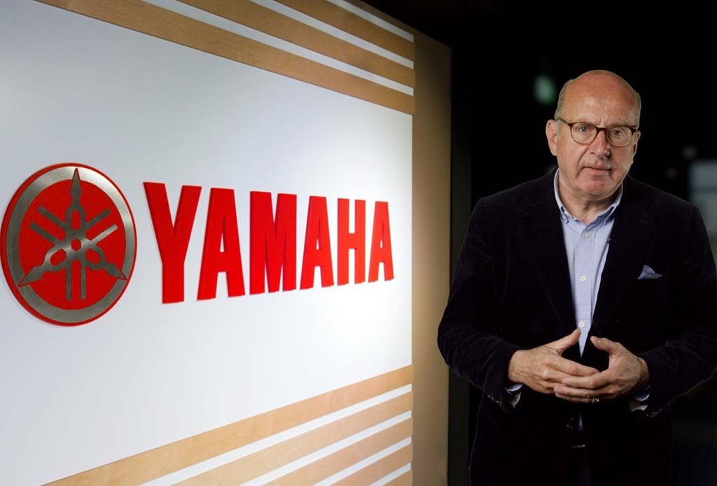 yamaha-covid