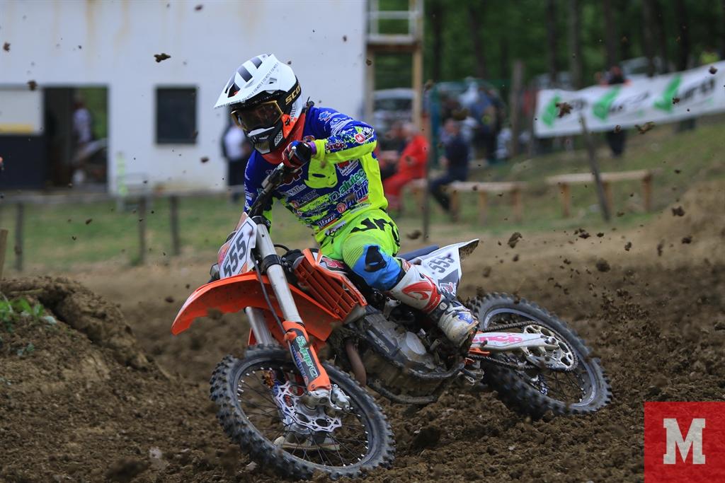 Campionato-toscano-motocross-2°-round__cucini_mx1.