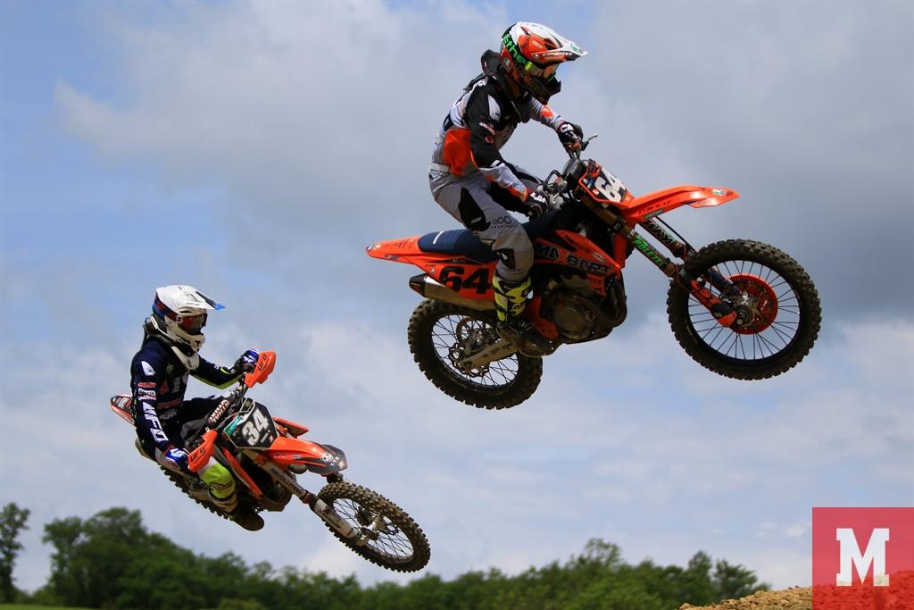 Campionato-toscano-motocross-2°-round_ciabatti_fabbri_mx2