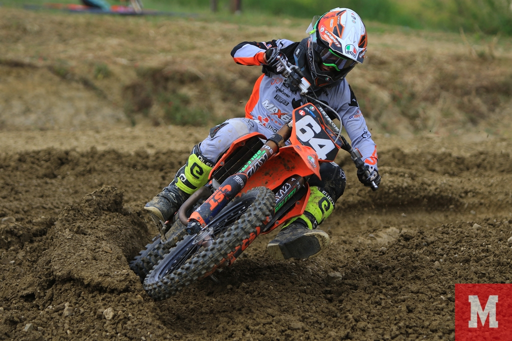 Campionato-toscano-motocross-2°-round_ciabatti_mx2