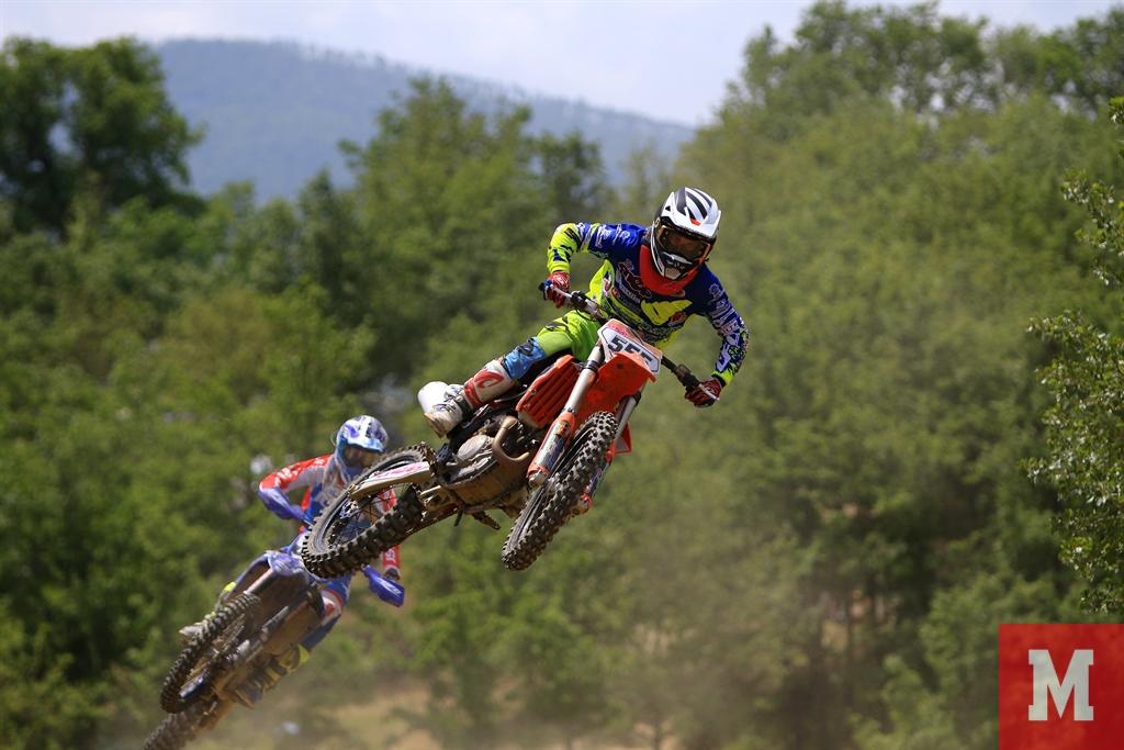 Campionato-toscano-motocross-2°-round_cucini_mx1