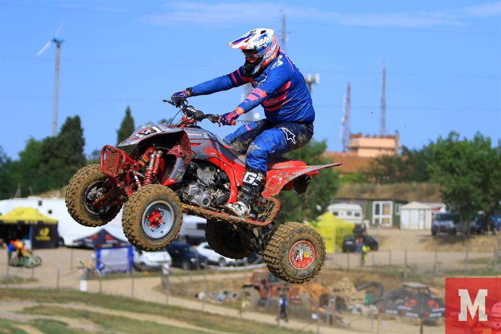 CAMPIONATO-ITALIANO-QUADCROSS-SIDECARCROSS-5°-ROUND-2021-chiappone-trofeo.