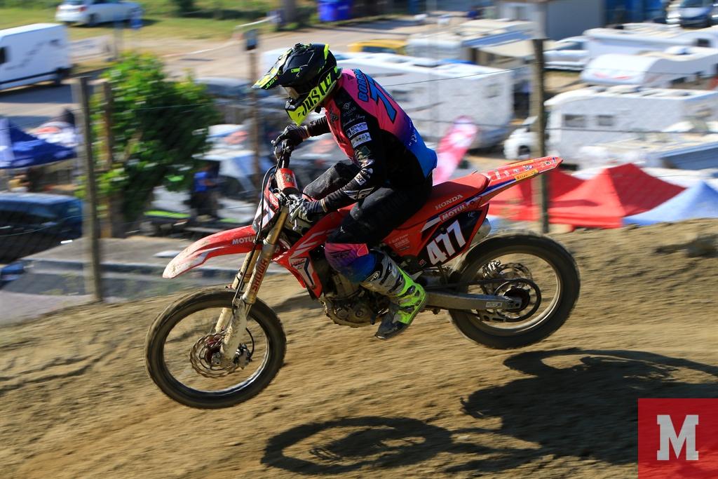 CAMPIONATO-REGIONALE-TOSCANO-MOTOCROSS-5°-ROUND-2021-borgioli-challenge-mx1