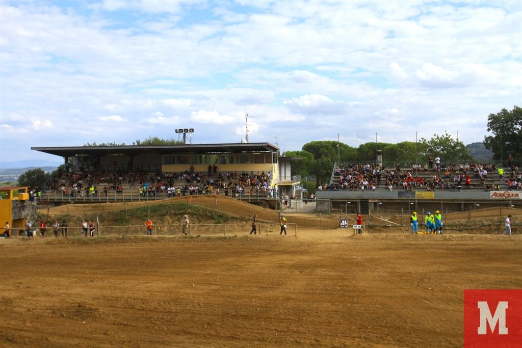 Campionato-Regionale-Toscano-Motocross-–-5°-Round-2021-1-1.