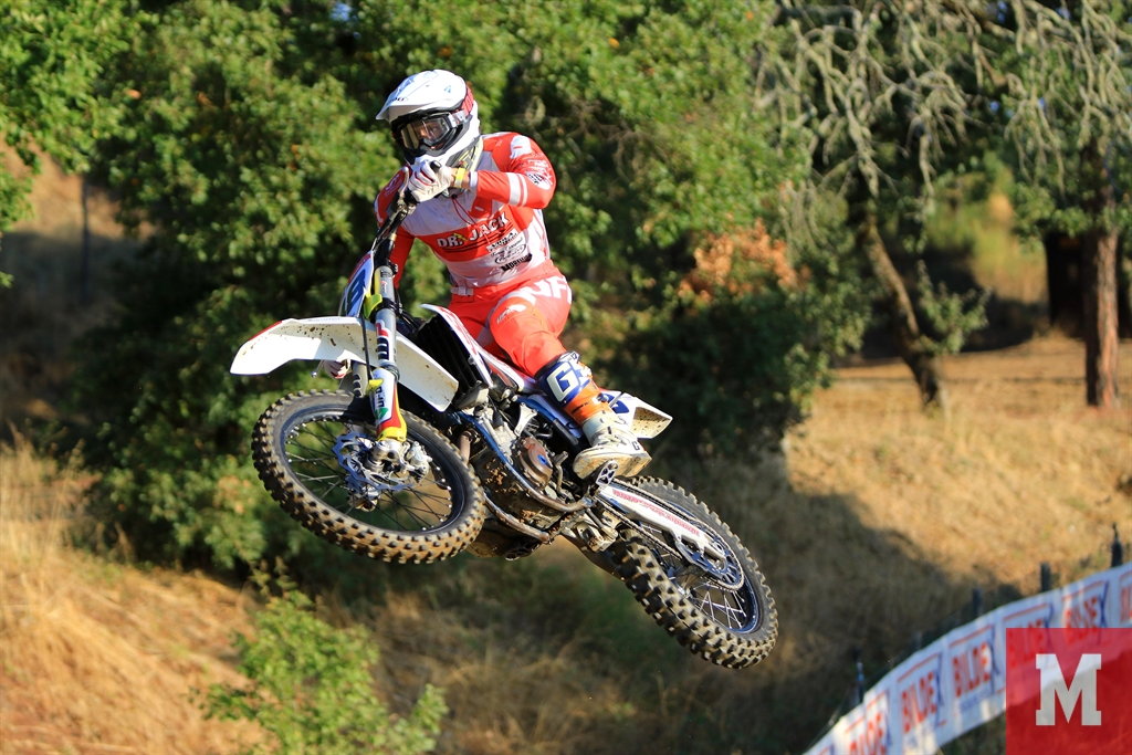 Campionato-Regionale-Toscano-Motocross-–-5°-Round-2021-Fiaschi-challenge.j