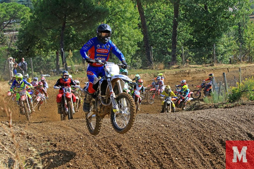 Campionato-Regionale-Toscano-Motocross-–-5°-Round-2021-Lorenzoni-veteran