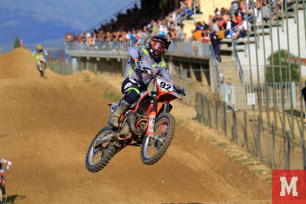 Campionato-Regionale-Toscano-Motocross-–-5°-Round-2021-cipriani-125cc