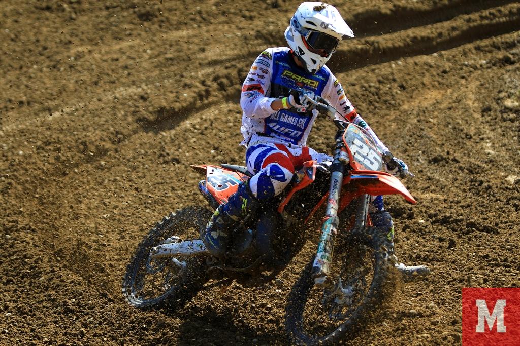 Campionato-Regionale-Toscano-Motocross-–-5°-Round-2021-sadovschi-125cc.