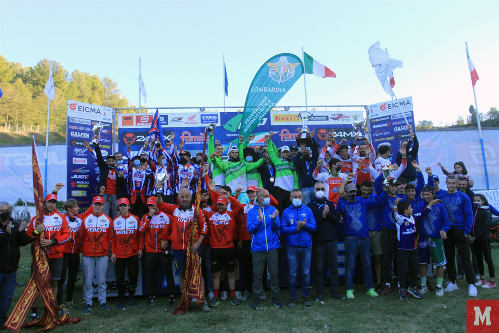 TROFEO-DELLE-REGIONI-MOTOCROSS-MORRESI-MARINONI-2021-podio.